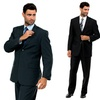 Vitto Two-Piece Classic Suits