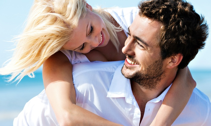 Creative Relationship Center - Amherst: $125 for $250 Worth of Relationship Counseling at Creative Relationship Center