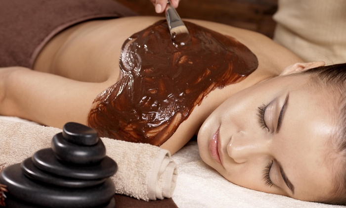 American Wellness - Clover Hill: 60-Minute Specialty Massage and Facial from American Wellness (55% Off)