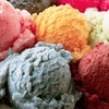 57% Off at Frozen In Time Ice Cream Parlour