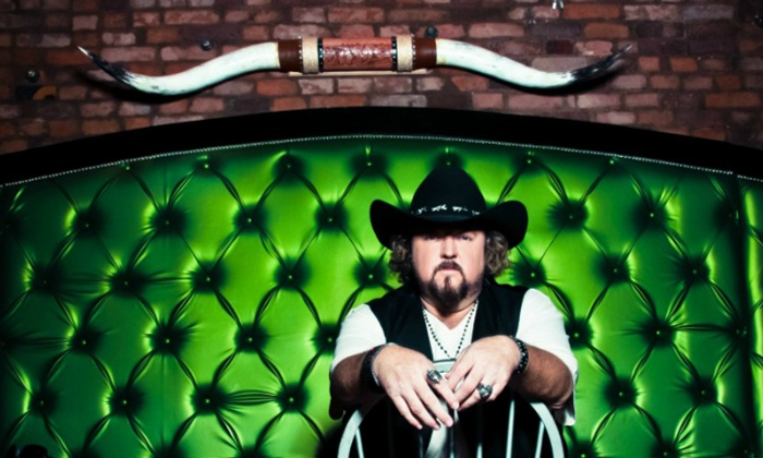 Gratifonia Music Festival - Lycoming Fairgrounds: Gratifonia Music Festival feat: Colt Ford and Rodney Atkins at Lycoming Fairgrounds Sept 4-6 (Up to 50% Off)