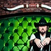 Gratifonia Music Festival: Colt Ford & Rodney Atkins – Up to 30% Off