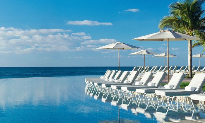 Bahamas Celebrity cruise, West Palm Beach, Fl. - YouTube
