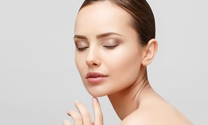 Kung Plastic Surgery, P.A.: $149 for Consultation and 20 Units of Xeomin at Kung Plastic Surgery ($450 Value)