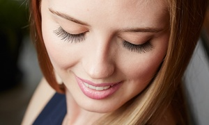 Tina Permanent Makeup and Paramedical: Permanent Eyeliner, Full Lip Color, or Scar Camouflage at Tina Permanent Makeup and Paramedical (Up to 79% Off)