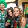 75% Off St. Patrick's Day PubCrawl