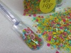 the glitter palace - Arden - Arcade: $22 for $40 Worth of Nail Art Supplies at The Glitter Palace