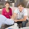 46% Off a Counseling Session
