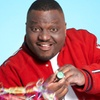 Aries Spears – Up to 25% Off