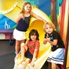 Up to 57% Off Indoor-Play Visits in Woodland Hills