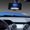 Smartphone-Halterung für das Auto