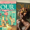 """Up to 51% Off """"Hour Detroit"""" Magazine Subscription"""