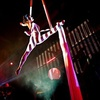 Up to 51% Off at Emerald City Trapeze Arts