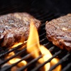 Half Off Dinner at Grill Master's Steak House
