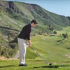 Winston Academy of Golf - Northeast San Antonio: One or Three 60-Minute Private Golf Lessons at Winston Academy of Golf (Up to 63% Off)