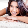 Up to 61% Off Carpet Cleaning