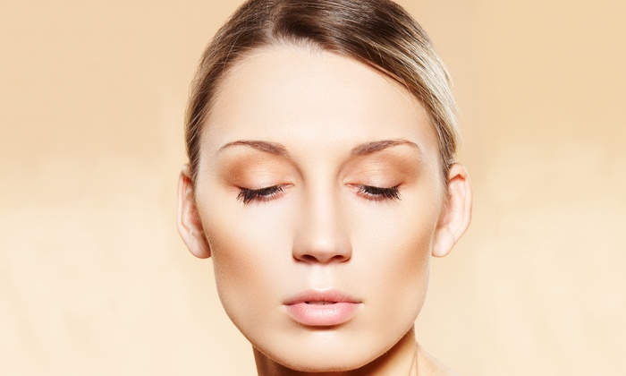 e-Brow Lounge - Belltown: One or Two Signature Facials at e-Brow Lounge (Up to 54% Off)