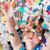 $125 for $335 Worth of Children's Birthday Parties  at YBC KIDS `