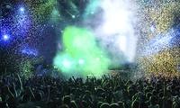 Assisstez au concert de U2 dans le stade de France pendant 'The Joshua Tree Tour' à 119,99€