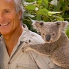 """Jungle Jack Hanna – Up to 52% Off """"Into the Wild"""""""