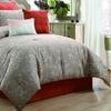 8-Piece Roxbury Comforter Set