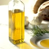 Groupon Exclusive: Taste the Flavors of Fall with an Olive Oil Expert