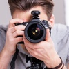 Online Digital Photography Course