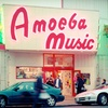 Amoeba Music – Up to 37% Off CDs, DVDs, Vinyl, Posters, and More