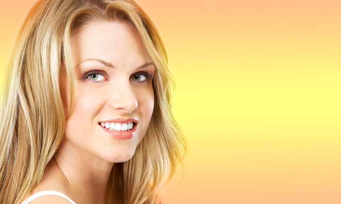 Health and Beauty Aesthetics - Cedar Hills - Cedar Mill North: $129 for Zoom! Teeth Whitening at Health and Beauty Aesthetics ($400 Value)