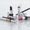$29.99 for 29 Cosmetics Lip Trios