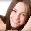 Up to 77% Off Intensive Acne-Therapy Treatment