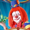 Up to 55% Off Shrine Circus