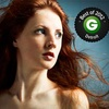 Up to 72% Off Haircare Package at Salon Domani