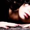 Up to 57% Off Manicures or Acrylics