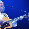 Roger Hodgson, The Machine, or The Musical Box — Up to Half Off