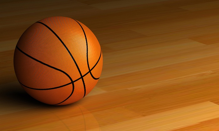 Usc Upstate - Greenville: $165 for $300 Worth of Basketball — USC Upstate Athletics