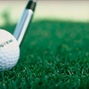 Up to 56% Off Golf or Mini Golf
