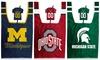 NCAA Reusable Bag-in-a-Pouch Shopping Bags: NCAA Reusable Bag-in-a-Pouch Shopping Bag