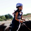 Up to 50% Off Tickets to TRC's Derby Day Fundraiser