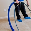 33% Off Rug and Carpet Cleaning