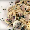 Up to 51% Off Italian Dinner at Paulie's Anna Rose