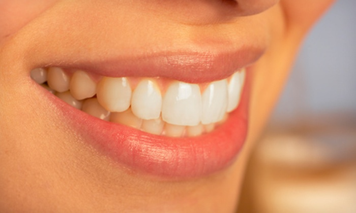 Luxury Dentistry NYC - LUXURY DENTISTRY: $2,999 for a Complete Invisalign Orthodontic Treatment at Luxury Dentistry NYC (Up to $8,000 Value)