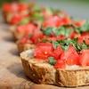 la piccola cucina - Coronado: $25 Worth of Mediterranean Fare