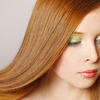 Up to 61% Off Hair and Makeup Services