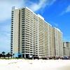 Spacious Waterfront Condos in Panama City Beach