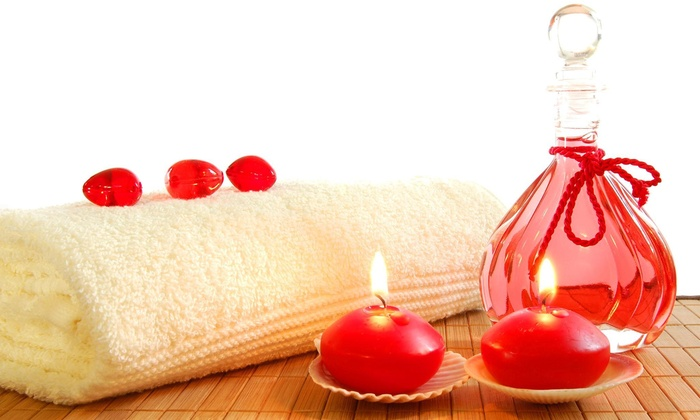Advanced Health Solutions - North Scottsdale: Two 60-Minute Full-Body Massages at Advanced Health Solutions, PC (50% Off)
