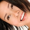 Up to 56% Off Dental-Implant Package