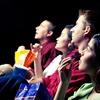 46% Off at Wilmette Theatre