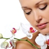 Up to 69% Off Microderma-Peel Facial Treatment