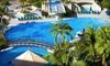 All-Inclusive Beachfront Resort in St. Maarten